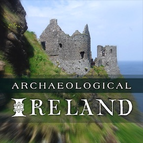 Archaeological Ireland